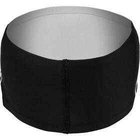 Dynafit Speed Reflective Opaska na głowę, czarny/biały